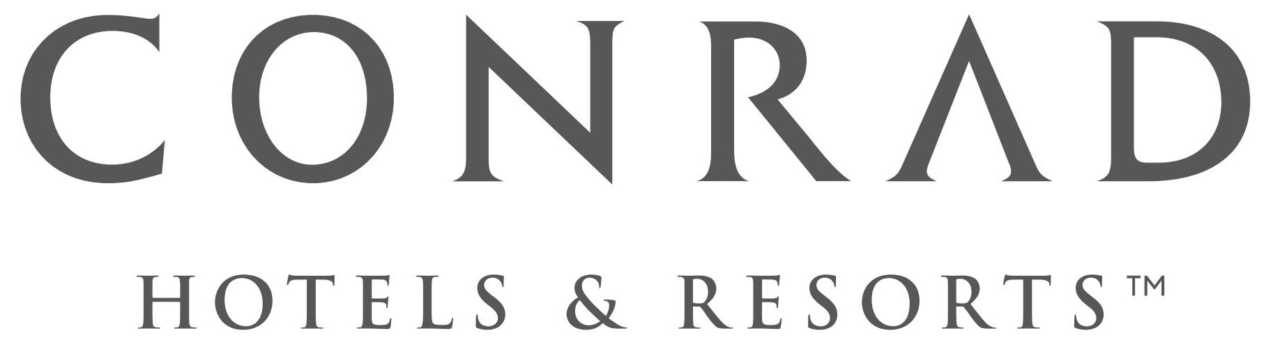 Conrad Hotels Logo [PDF] Vector EPS Free Download, Logo, Icons, Brand Emblems
