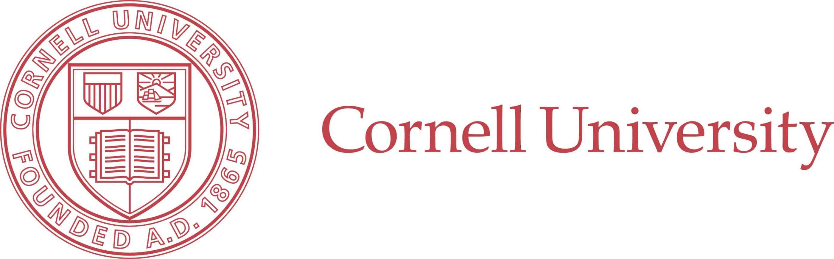 Cornell University Arm&Emblem [EPS-PDF] Vector EPS Free Download, Logo, Icons, Brand Emblems