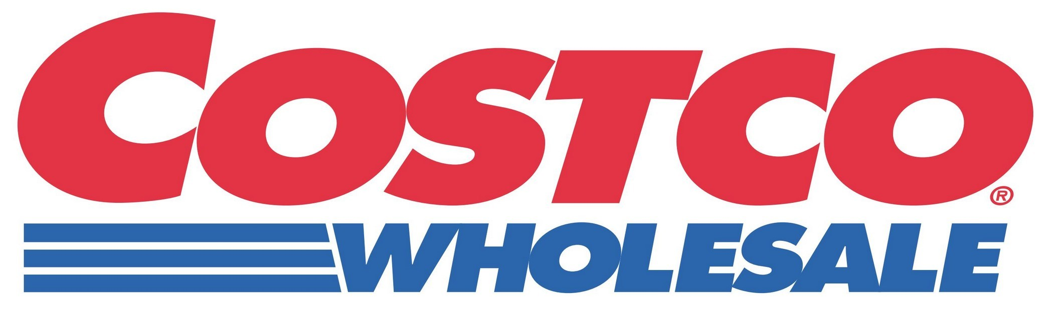Costco Wholesale Logo [EPS File] Vector EPS Free Download, Logo, Icons, Brand Emblems