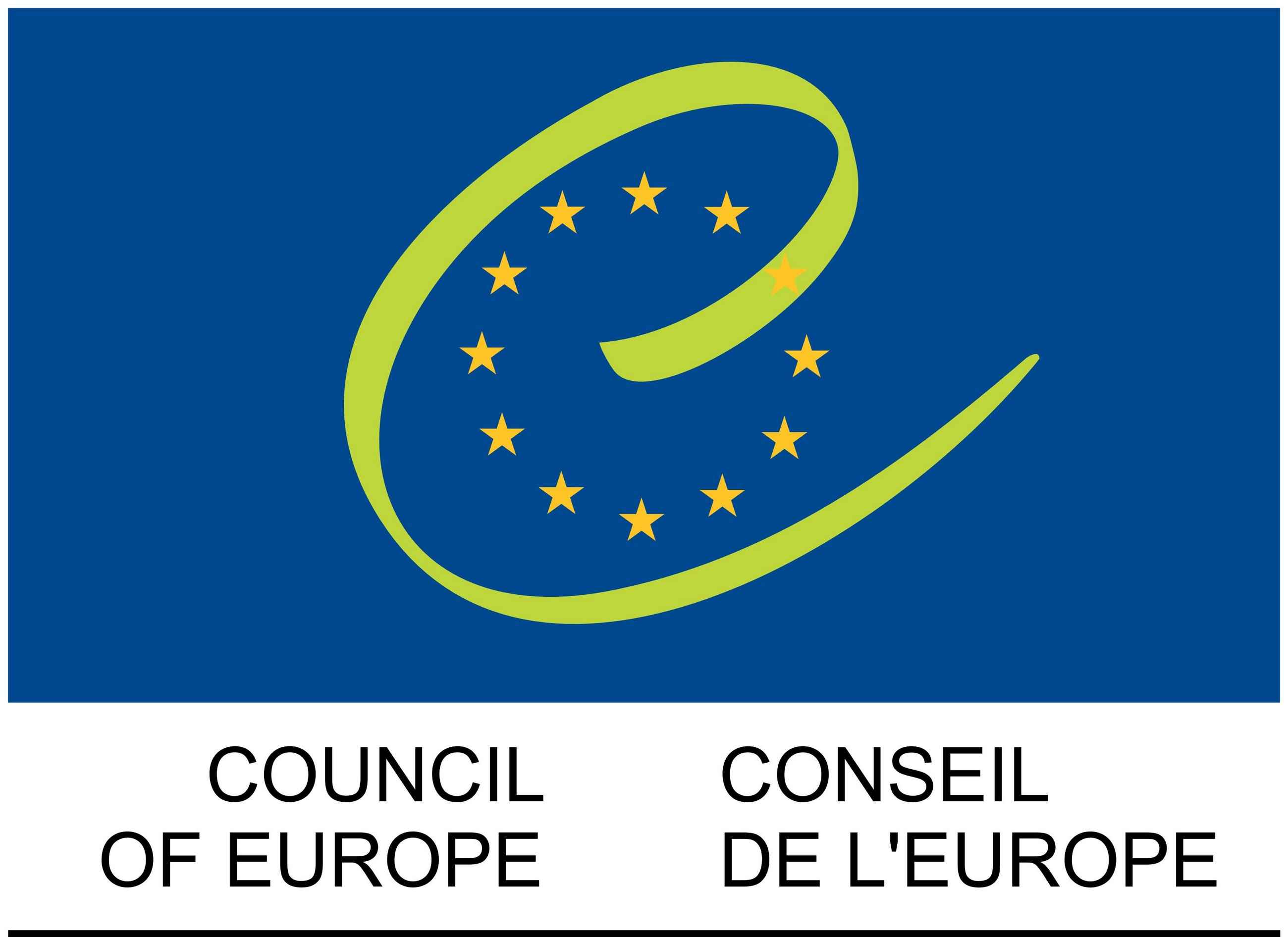 Council of Europe Logo [EPS-PDF] Vector EPS Free Download, Logo, Icons, Brand Emblems