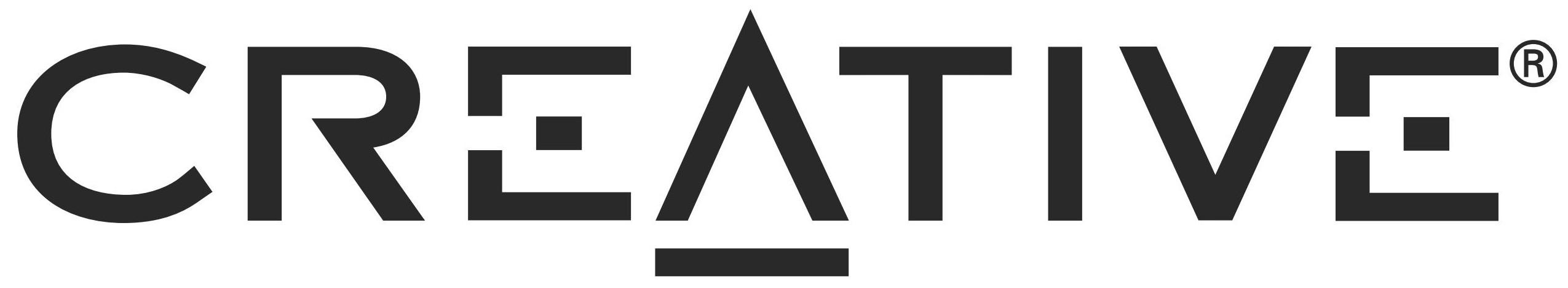 Creative Logo Vector EPS Free Download, Logo, Icons, Brand Emblems