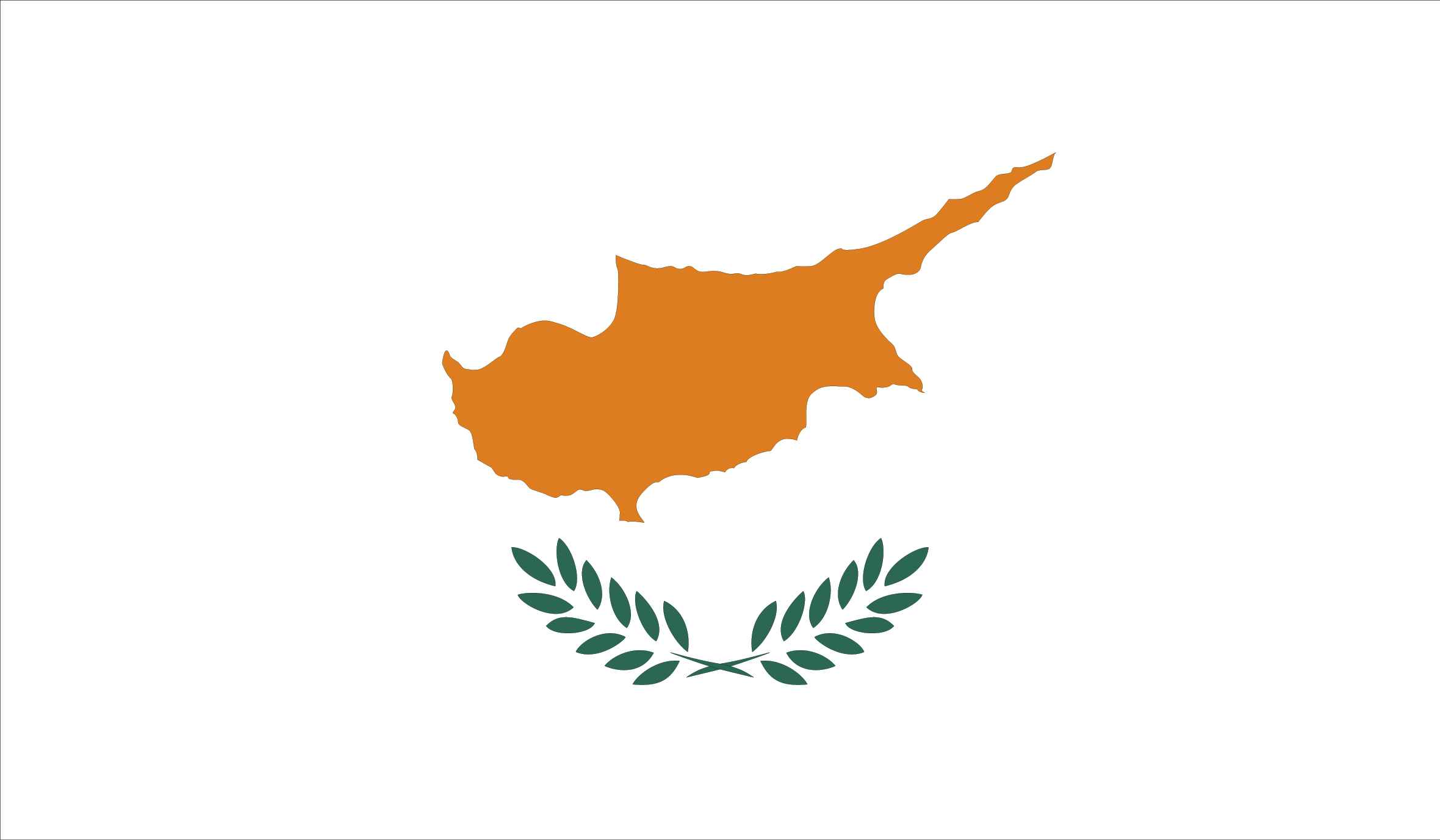 Cyprus Flag [PDF] Vector EPS Free Download, Logo, Icons, Brand Emblems