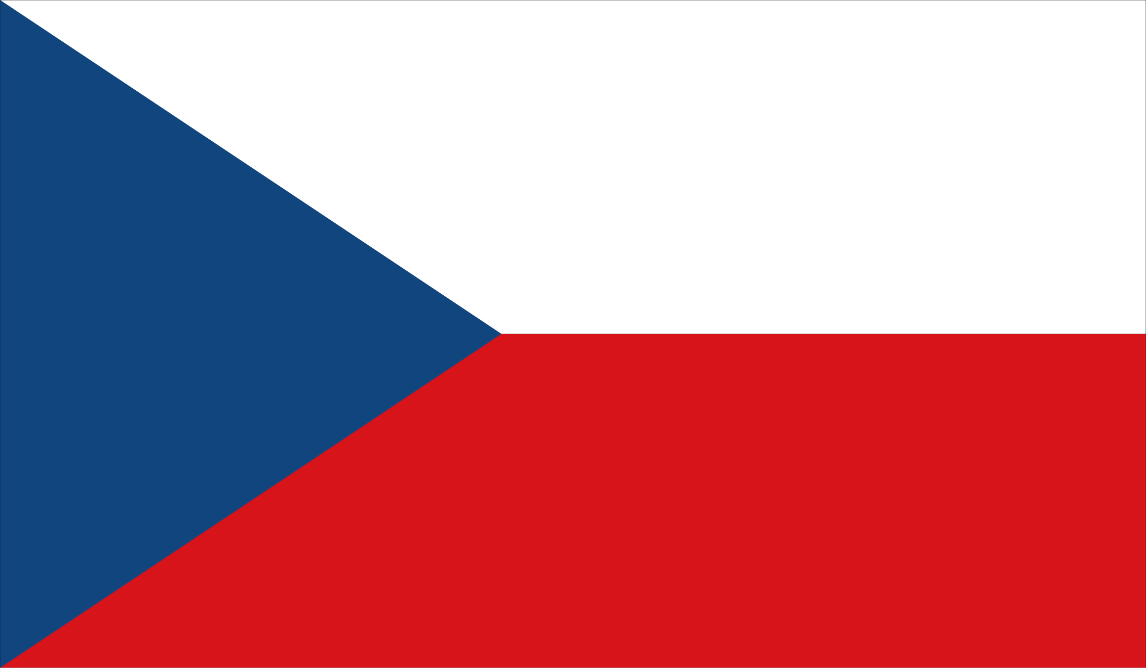 Czech Republic Flag [PDF] Vector EPS Free Download, Logo, Icons, Brand Emblems
