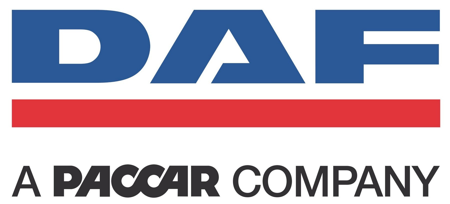 DAF Trucks Logo [EPS-PDF] Vector EPS Free Download, Logo, Icons, Brand Emblems