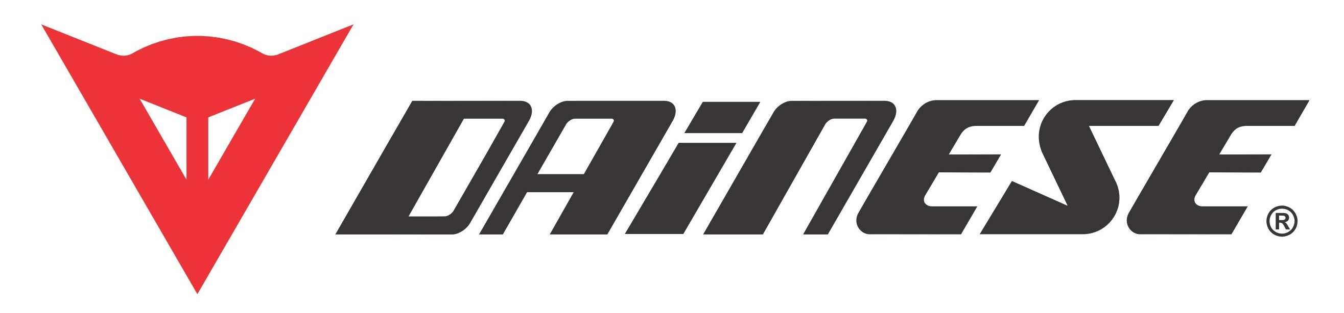 Dainese Logo [EPS File] Vector EPS Free Download, Logo, Icons, Brand Emblems