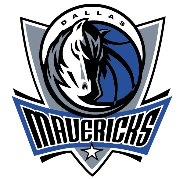 Dallas Mavericks Logo Vector EPS Free Download, Logo, Icons, Brand Emblems