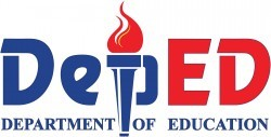 DepEd Logo [EPS – Department of Education Philippines] Vector EPS Free Download, Logo, Icons, Br ...