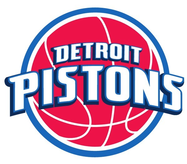 Detroit Pistons Logo Vector EPS Free Download, Logo, Icons, Brand Emblems