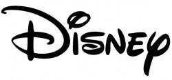 Disney Entertainment Logo Vector EPS Free Download, Logo, Icons, Brand Emblems