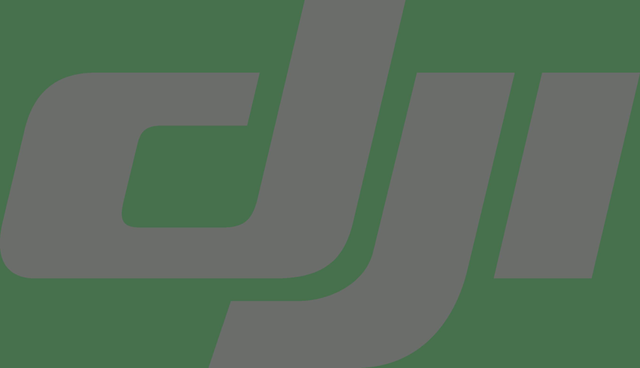 DJI Logo Vector EPS Free Download, Logo, Icons, Brand Emblems