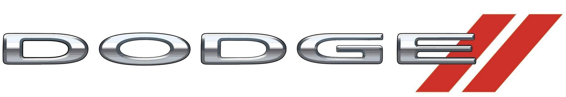 Dodge Logo [EPS-PDF] Vector EPS Free Download, Logo, Icons, Brand Emblems