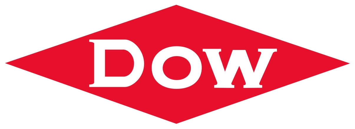 Dow Chemical Logo [EPS-PDF Files] Vector EPS Free Download, Logo, Icons, Brand Emblems
