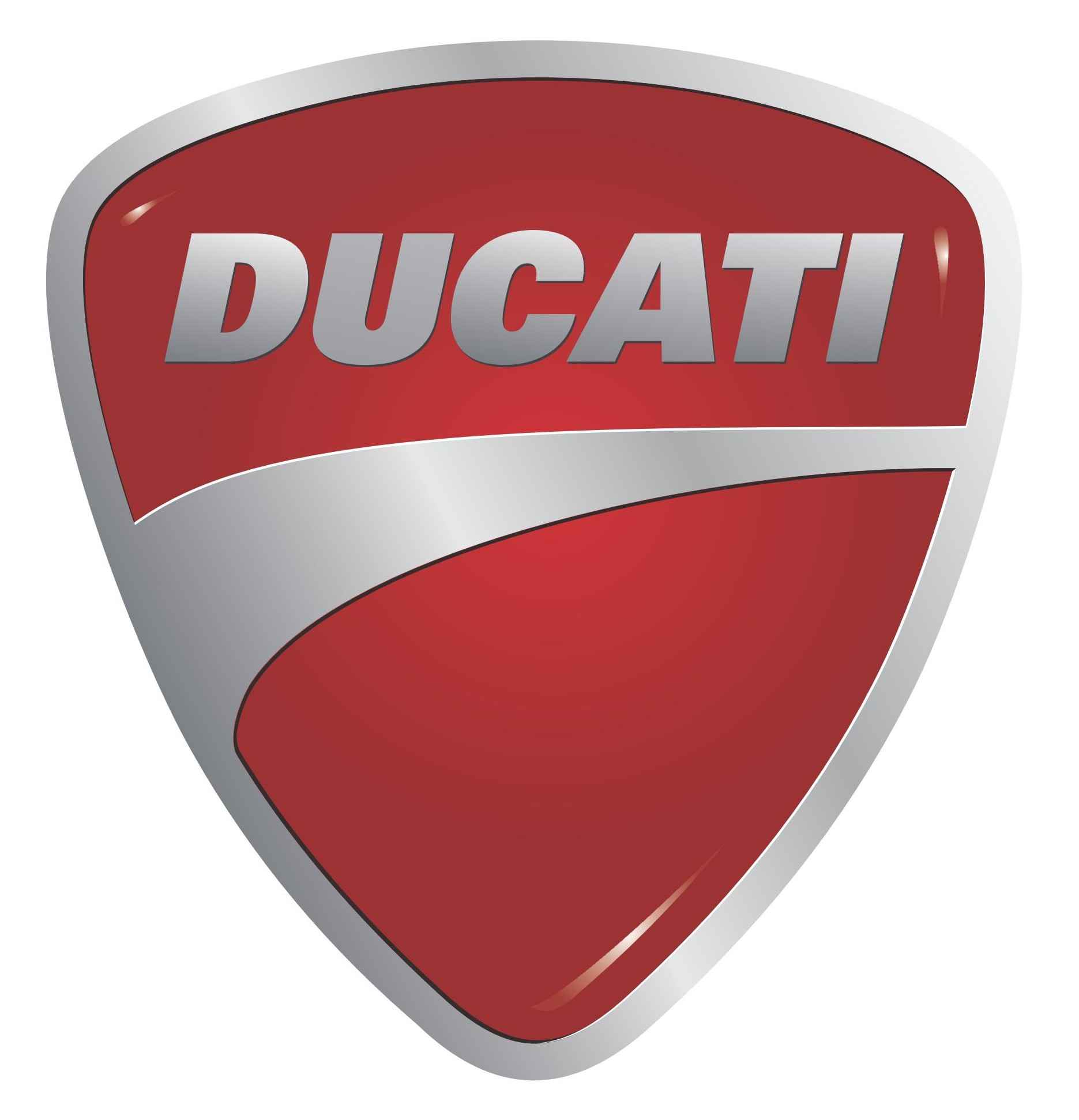 Ducati Logo [AI-PDF] Vector EPS Free Download, Logo, Icons, Brand Emblems