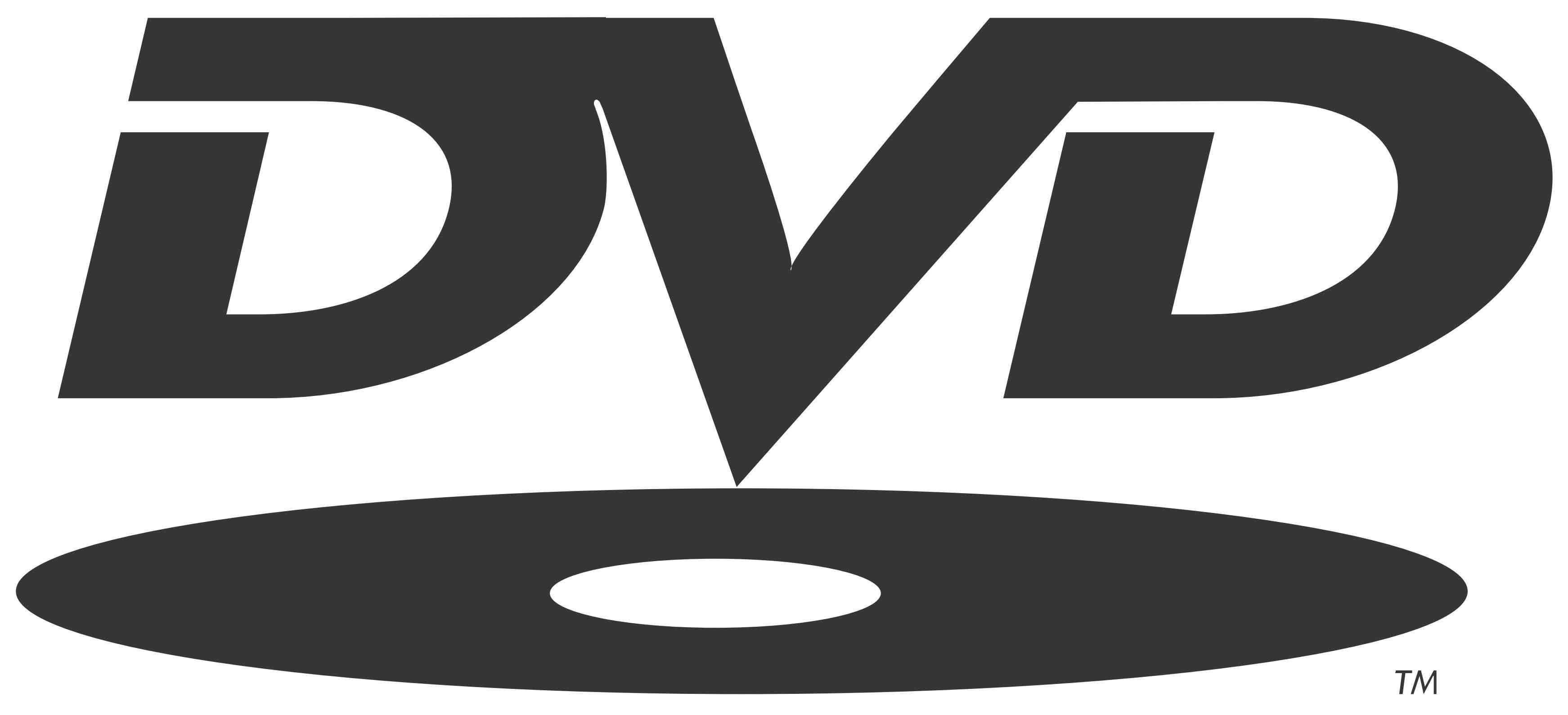 DVD Logo Vector EPS Free Download, Logo, Icons, Brand Emblems