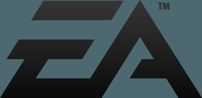 EA Logo (Electronic Arts)