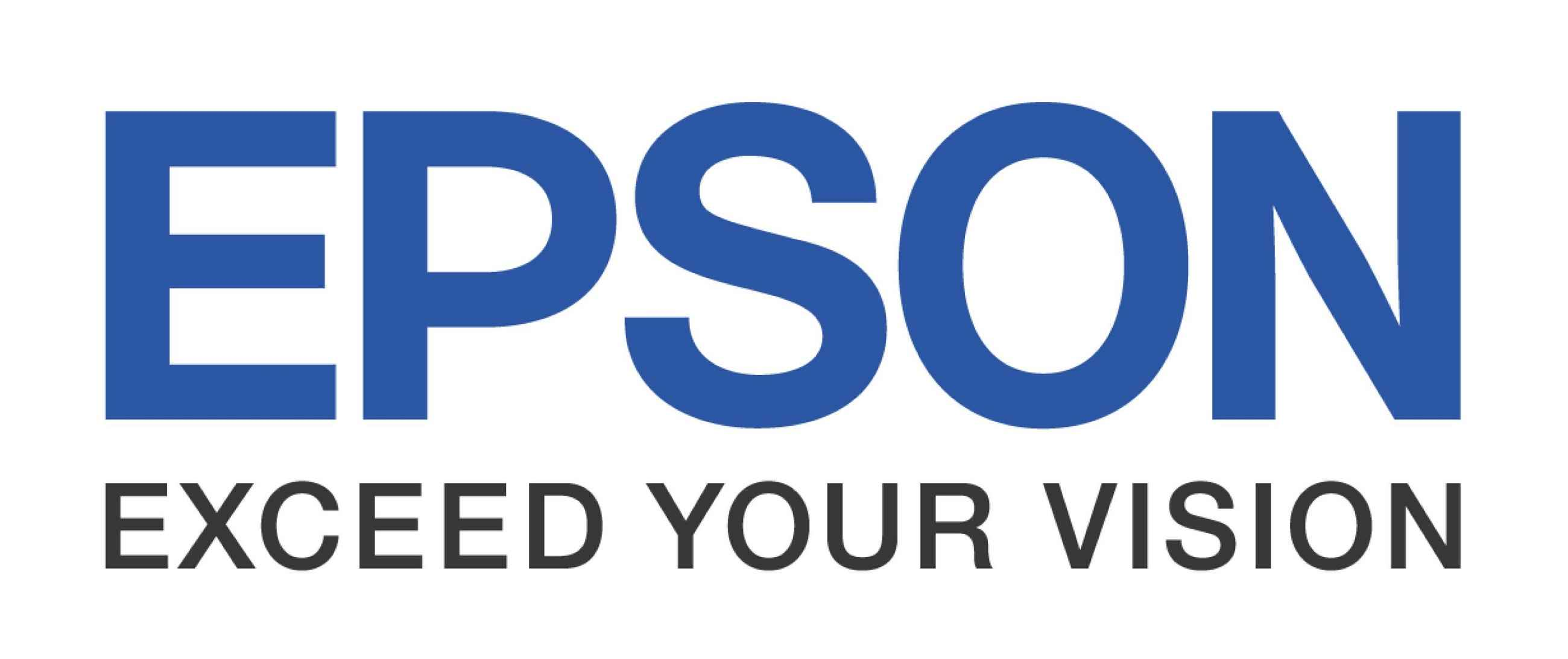 Epson Logo [EPS-PDF]