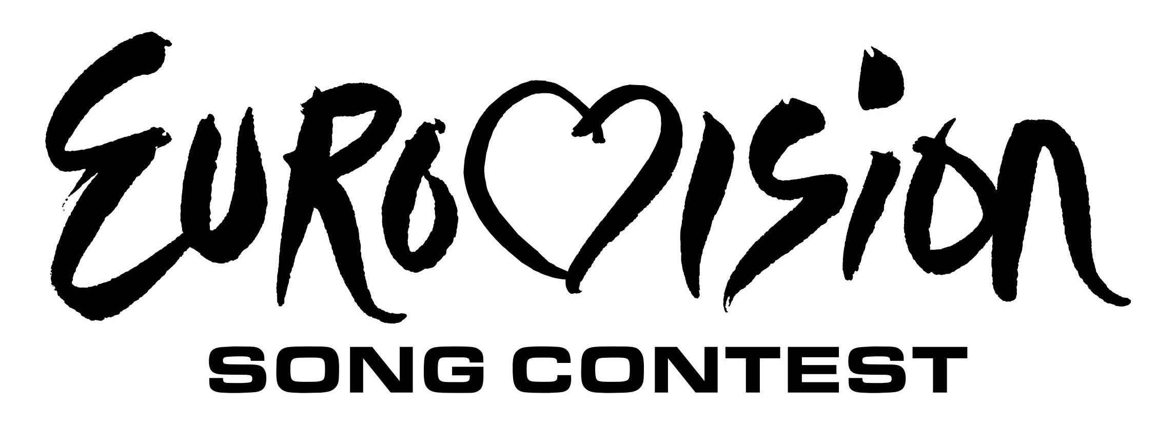 Eurovision Song Contest Logo [EPS-PDF]