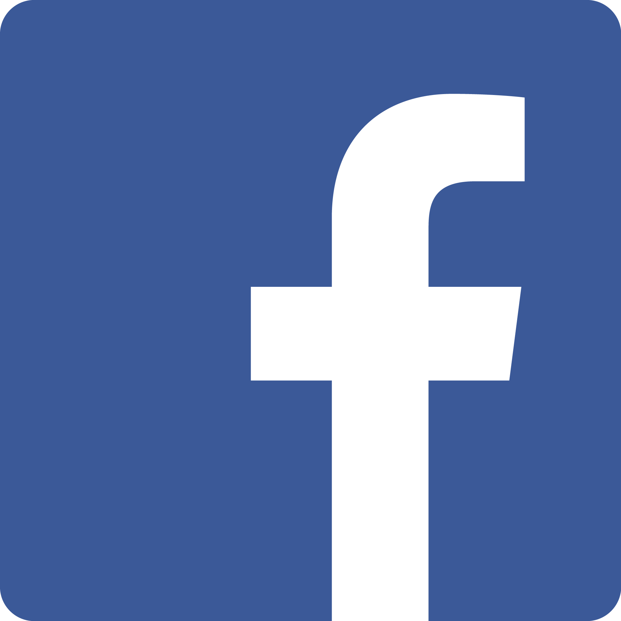Facebook Logo [New 2015 – PDF]
