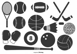 Sports Icon Collection