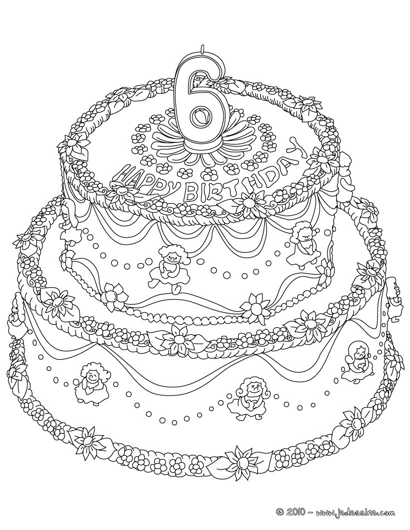 5 Year Olds Coloring Pages Free To Print And Download