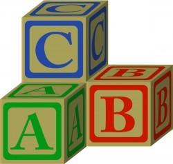 abc blocks petri lummema 01