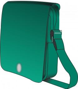 man handbag Icons PNG
