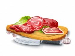 Meat On Board