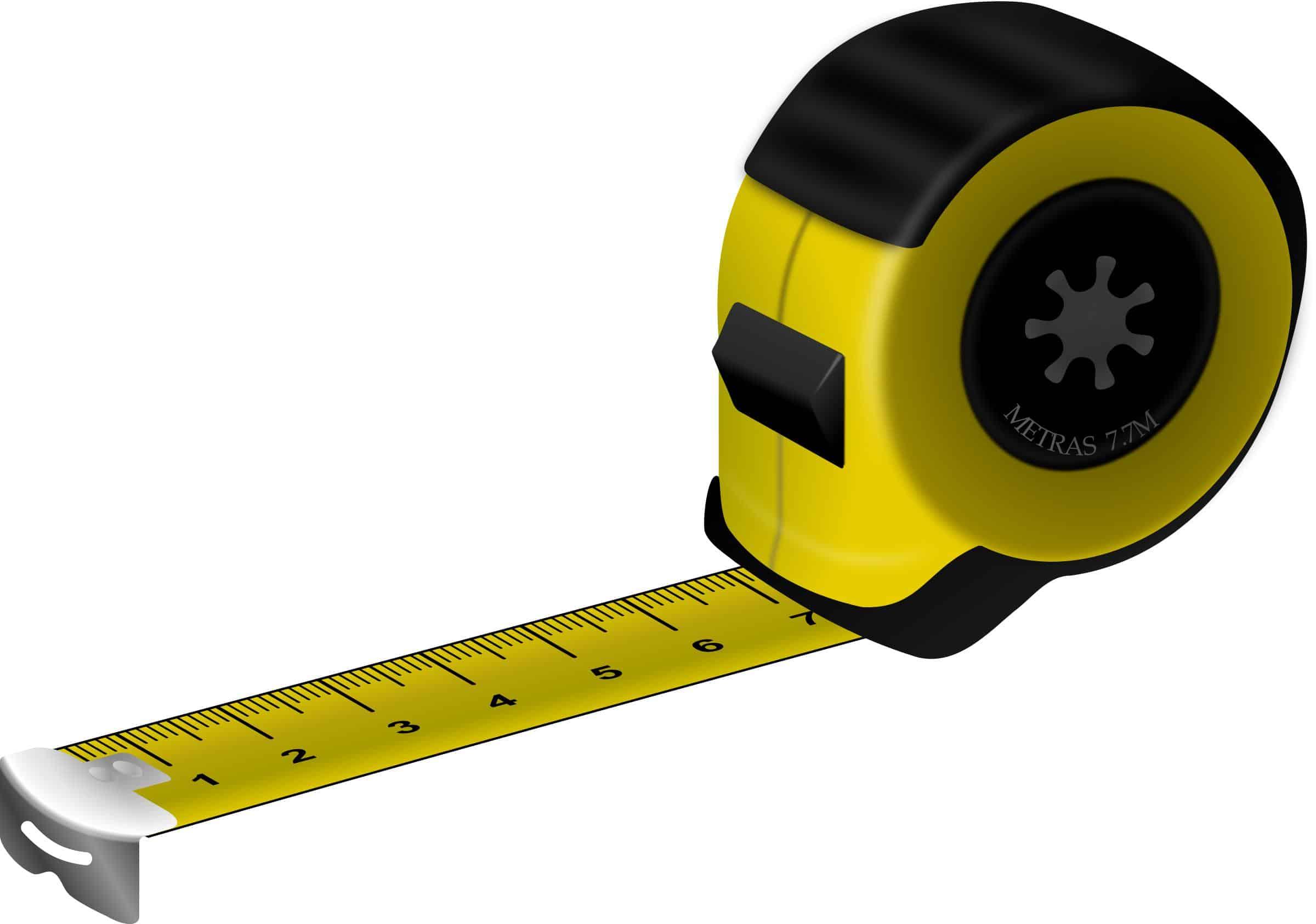 meter for measuring, Metras Icons PNG