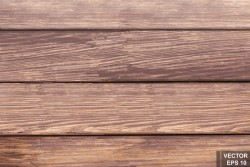 Retro wooden texture background vectors 07