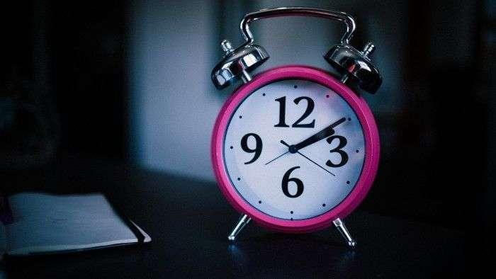 wallpaper 1920×1080 alarm clock