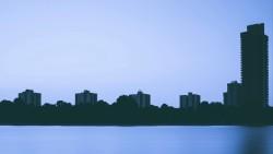 wallpaper 1920×1080 city