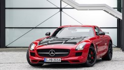 wallpaper mercedes-benz