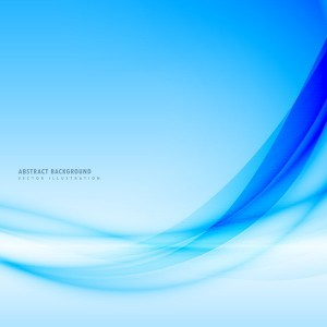 Abstract background vector illustration design