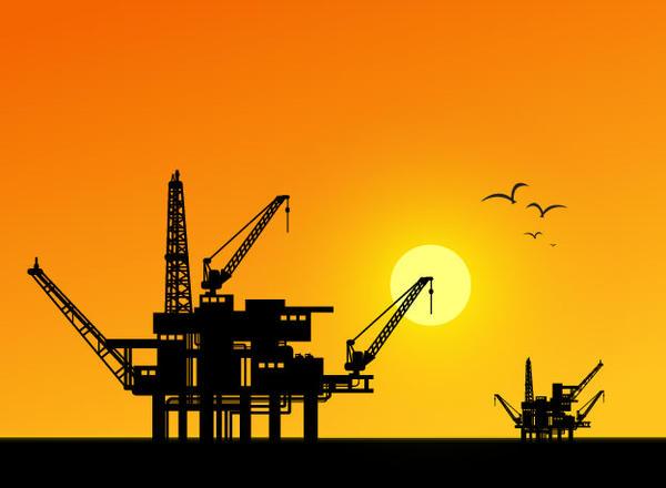 Industrial clipart illustration vector 03