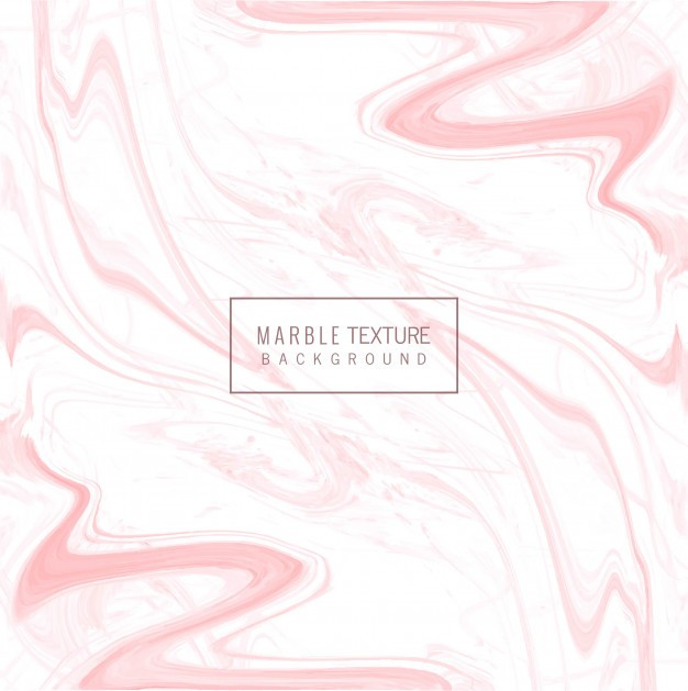 Abstract marble texture background