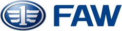 FAW Group Logo