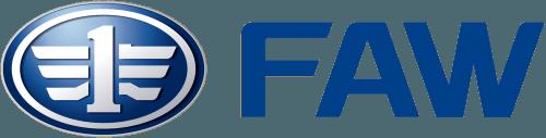 FAW Group Logo