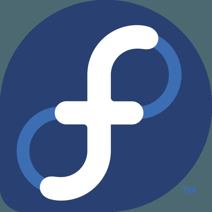 Fedora Logo