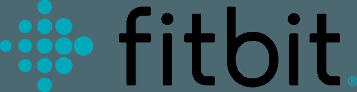 Fitbit Logo [PDF]