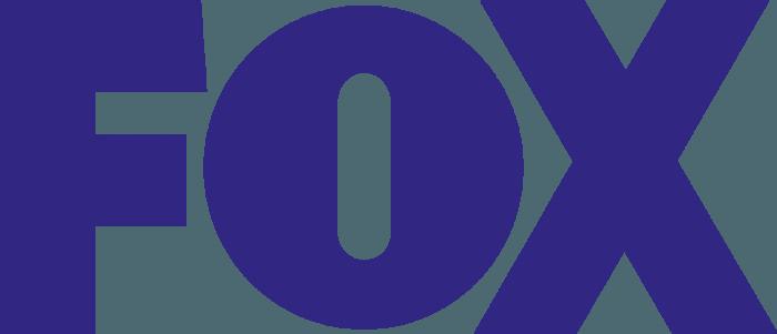 Fox Tv Logo