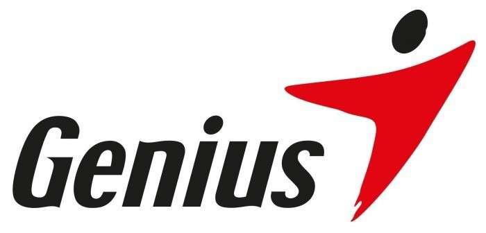Genius Logo [PDF