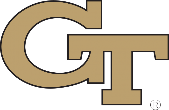 GT Logo – Georgia Tech Yellow Jackets
