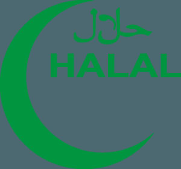 Halal Logo 01