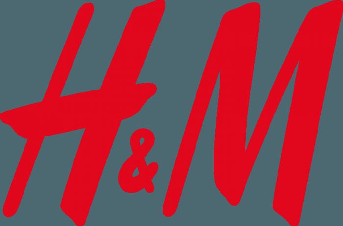 H&M Hennes & Mauritz AB Logo [hm.com]