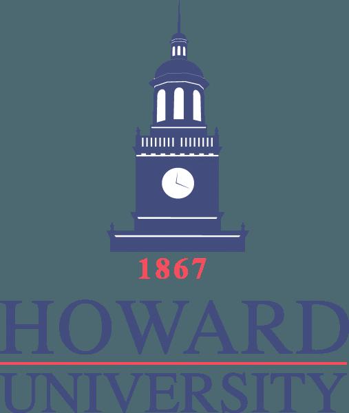Howard University Logo and Seal