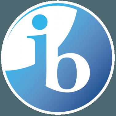 ib logo [International Baccalaureate – IBO – ibo.org]