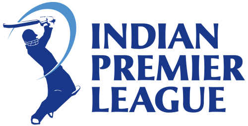 Indian Premier League (IPL) Logo