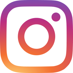 Instagram Logo [New]