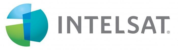 INTELSAT – International Telecommunications Satellite Organization Logo