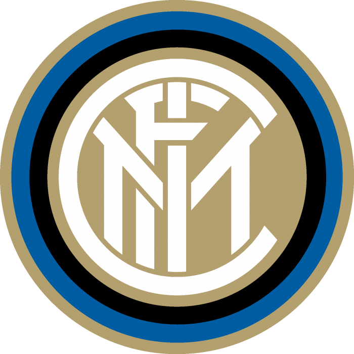 Inter – F.C. Internazionale Milano Logo